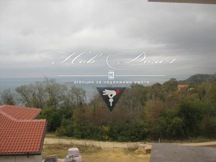 House, Varna County, Priboj  233 sq.m. , Yard: 700 sq.m.