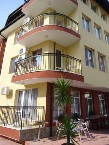 1 Bedroom apartment,  Ravda, 65  sq.m.