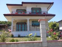 House,  Dobrich County, Balchik, 150  sq.m.