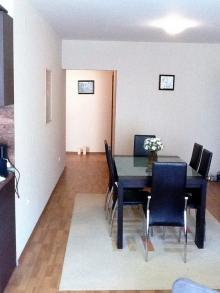 2 Bedroom apartment,  Golden sands, 115  sq.m.