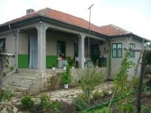 House,  Dobrich County, Balchik, 100  sq.m.