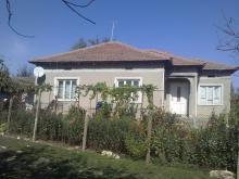 House,  Varna County, vil. Sladka voda, 120  sq.m.