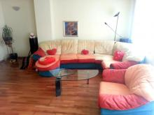 4-5 Bedroom apartment,  Varna, Center, 200  sq.m.