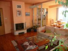 4-5 Bedroom apartment,  Varna, Center, 150  sq.m.