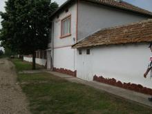 House,  Dobrich, Pineta, 120  sq.m.