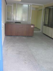 Office,  Varna, Troshevo, 35  sq.m.