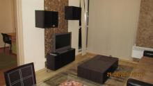 2 Bedroom apartment, Varna, Summer cinema Trakia  90 sq.m.