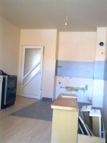 1 Bedroom apartment, Varna, Troshevo  68 sq.m.
