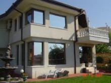 House, Varna County, Alen mak  100 sq.m. , Yard: 680 sq.m.