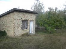 Plots, Varna County, Rakitnika , Area: 500 sq.m.