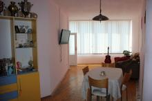 2 Bedroom apartment, Varna, st. Nikola  130 sq.m.