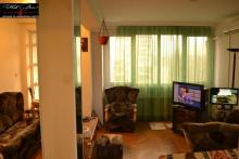 4-5 Bedroom apartment,  Varna, Red square, 166  sq.m.