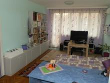 4-5 Bedroom apartment,  Varna, Red square, 145  sq.m.