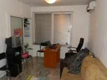 Office,  Varna, Town hall, 50  sq.m.