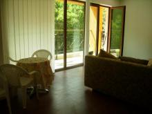 1 Bedroom apartment,  Golden sands, 48  sq.m.