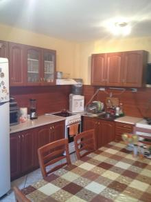 3 Bedroom apartment,  Varna, Levski, 104  sq.m.