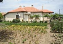 House,  Dobrich, Pineta, 105  sq.m.