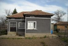 House,  Dobrich, Pineta, 70  sq.m.