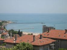 1 Bedroom apartment, Balchik 69 sq.m.