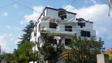 2 Bedroom apartment,  Varna County, Trakata, 107  sq.m.