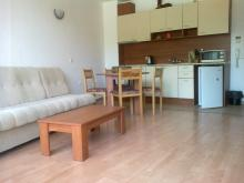 1 Bedroom apartment,  , 65  sq.m.