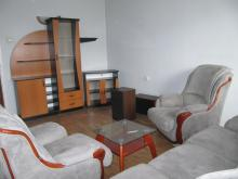 3 Bedroom apartment,  Varna, Levski, 130  sq.m.