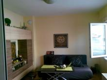 3 Bedroom apartment,  Varna, Sity hospital, 140  sq.m.