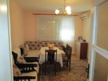 3 Bedroom apartment,  Varna, Neptun, 100  sq.m.