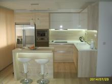 4-5 Bedroom apartment,  Varna, Levski, 135  sq.m.