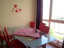 2 Bedroom apartment,  Varna, Vinica, 90  sq.m.