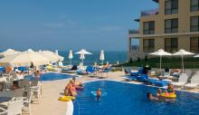 2 Bedroom apartment,  Byala, 103  sq.m.