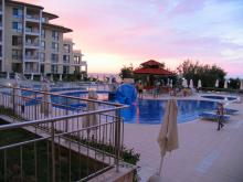 3 Bedroom apartment,  Byala, 156  sq.m.
