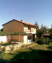 House,  Varna County, Trakata, 170  sq.m.