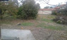 Plots,  Varna, Dobreva cheshma, 10  sq.m.