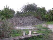 Plots,  Varna, Menteshe, 1340  sq.m.