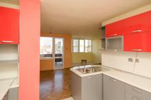 3 Bedroom apartment,  Varna, Center, 120  sq.m.