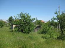 Plots,  Varna County, Borovec, 960  sq.m.