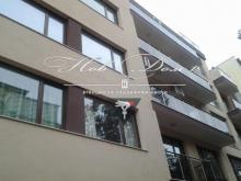2 Bedroom apartment,  Varna, Kolhozen pazar, 82  sq.m.