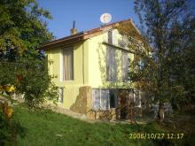House,  Varna County, vil. Osenovo, 85  sq.m.