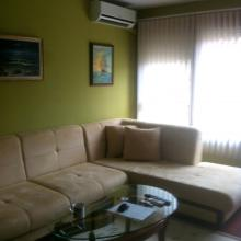 2 Bedroom apartment,  Varna, Summer cinema Trakia, 90  sq.m.