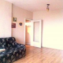 2 Bedroom apartment,  Varna, Center, 110  sq.m.