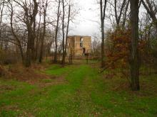Plots,  Varna County, Rakitnika, 0  sq.m.