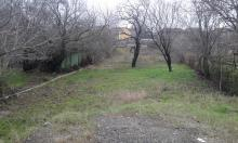 Plots,  Varna, Dobreva cheshma, 0  sq.m.