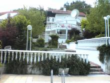 House,  Varna County, vil. Twins, 200  sq.m.