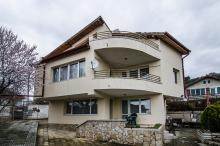 House,  Sofia, Musagenica, 270  sq.m.