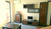 1 Bedroom apartment,  Varna County, Snt. Konstantin and Elena, 68  sq.m.