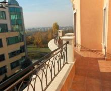 4-5 Bedroom apartment,  Sofia, Lozenec, 260  sq.m.