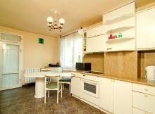 4-5 Bedroom apartment,  Varna, Briz, 209  sq.m.