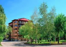 2 Bedroom apartment,  Sofia, Vitosha, 144  sq.m.